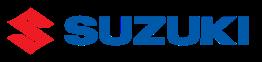 Suzuki PH
